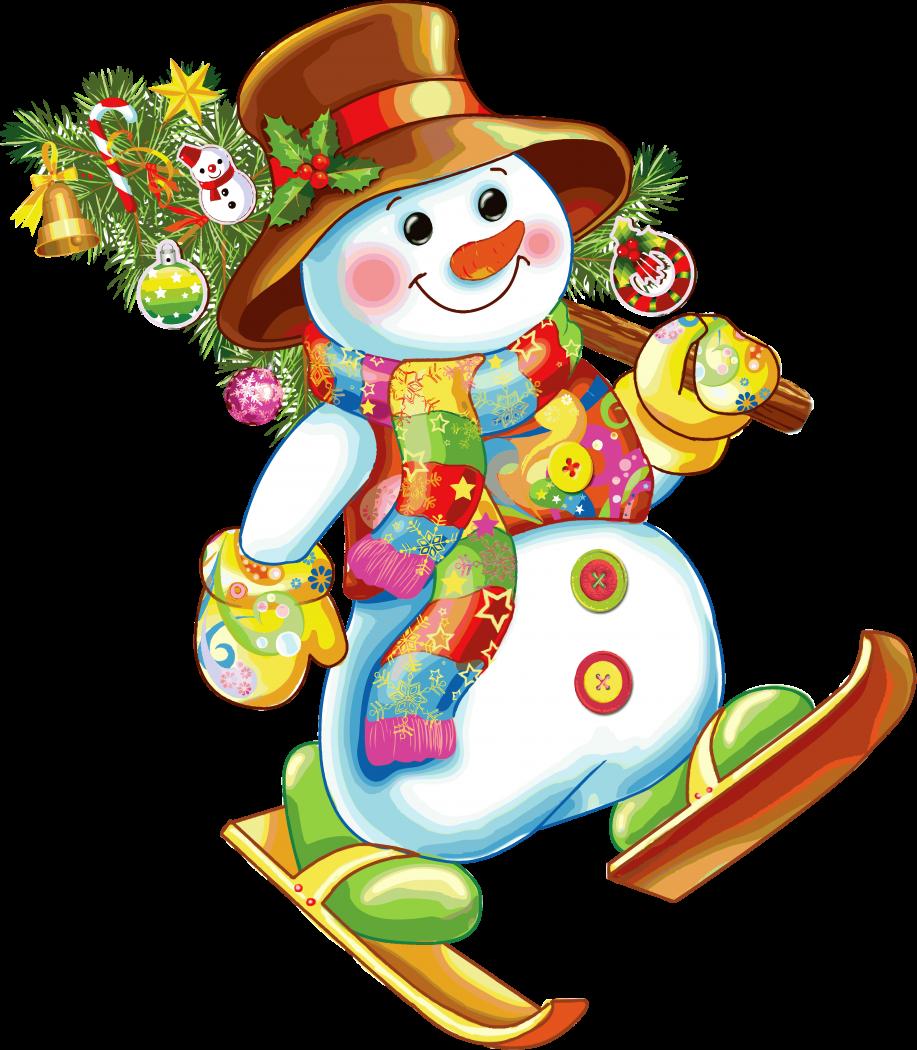 фонаря картинки для нового года распечатать цветные карабкающиеся бисквитам